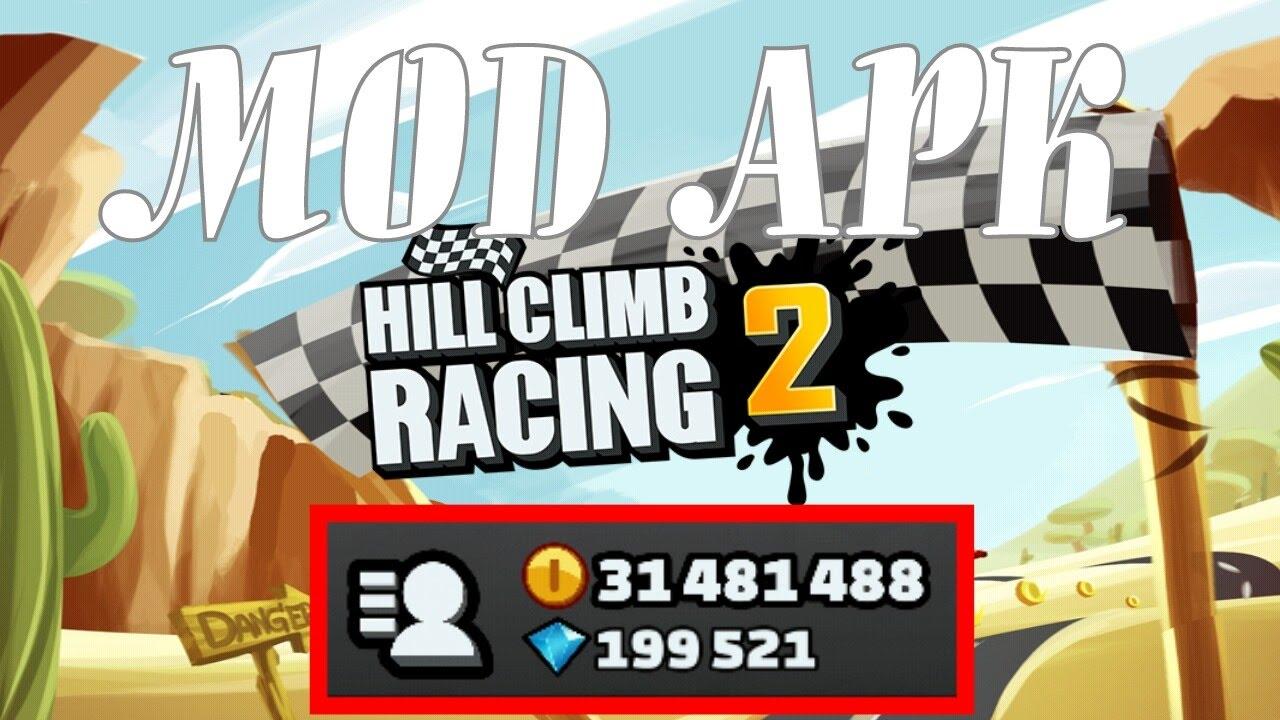 download hack apk hill climb racing