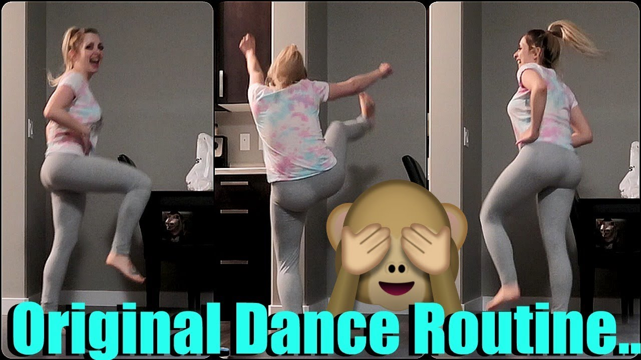 rate-her-dance-routine-extreme-cringe-warning