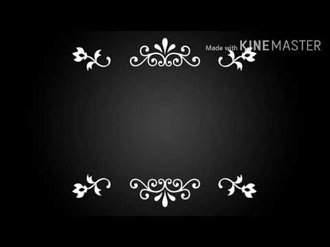 lathi-lyrics---weird-genius