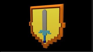 How to Get Free Gold Battle Shield in Roblox Event September 2019
