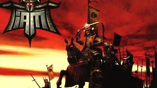 IAM - La saga feat. Sunz Of Man (Audio officiel)