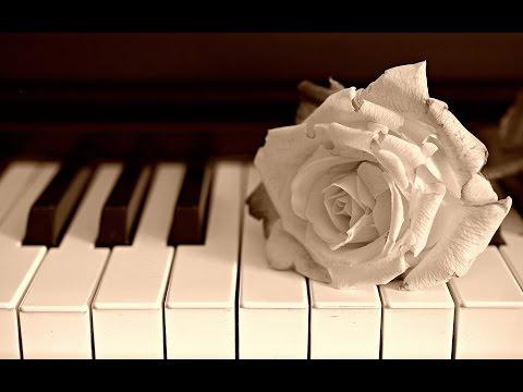Vieille chanson française - Tchaikovski