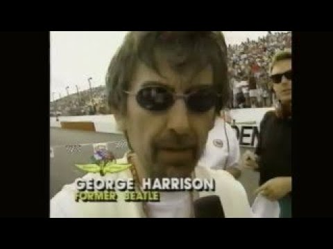1994 Indy 500 Road to Indy 05 08 94