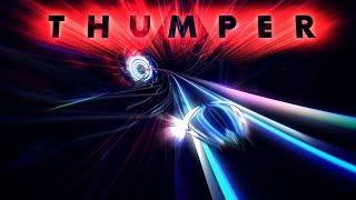 Thumper (a little bit of level 7)