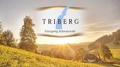 Triberg - Einzigartig Schwarzwald