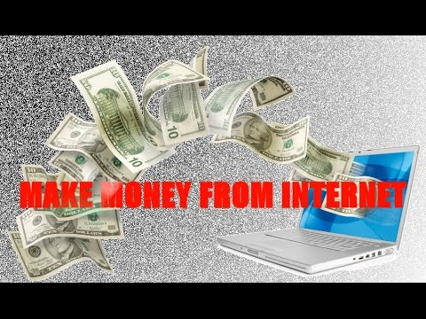 earn money instantly