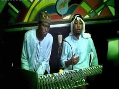 Download Iwosan Ninu Islam Part2- 4