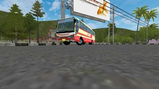 Download How To Import Ksrtc To Bus Simulator Indonesia