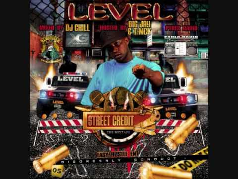 Level - Got Dat Feelin