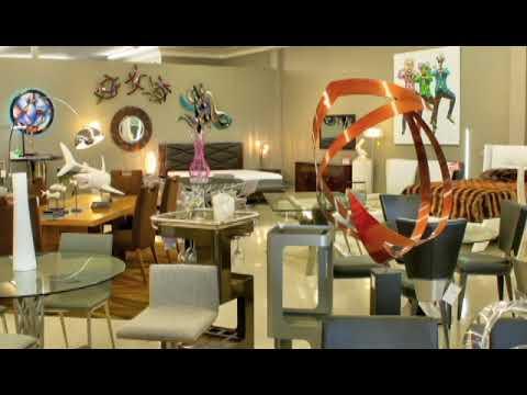 Visions Furniture Laguna Hills, Ca