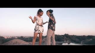 MaGiC Feat MaGiC  Pa Kité Mwen (Official Video 2017)