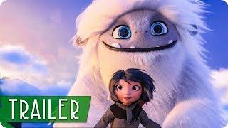 EVEREST Trailer German Deutsch (2019)