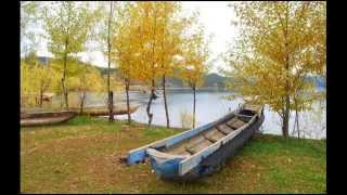How To Build Wooden Boats For A Living; Homemade Boat Plans, Rowing Boat Plans