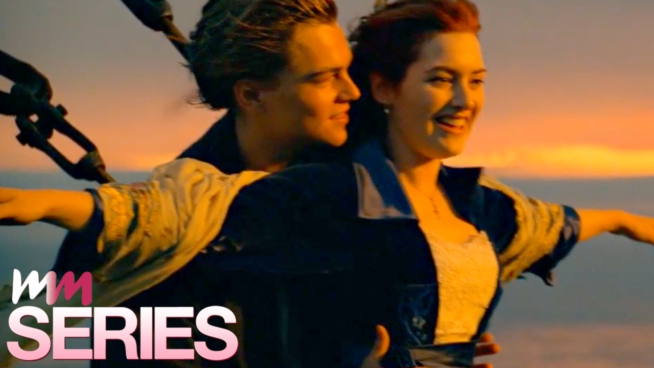 Top 10 Best Romance Movies Of All Time Youtube