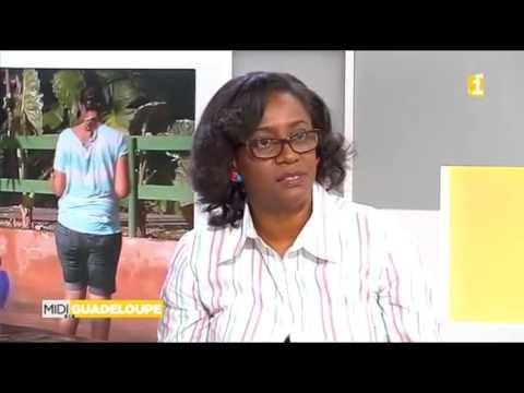 Les Francas de la Guadeloupe : Quelles activités pour les enfants le mercredi ?