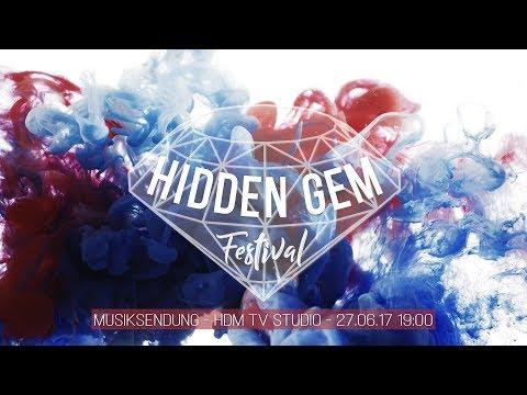 Hidden Gem Festival | 4K