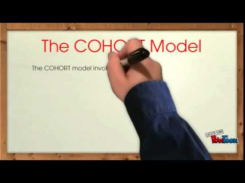 Understanding the TRACE and COHORT Models