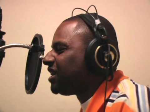 Behind The Rhyme (Hip Hop Documentary)