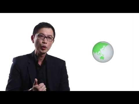Go Global - Powering Businesses Across Borders
