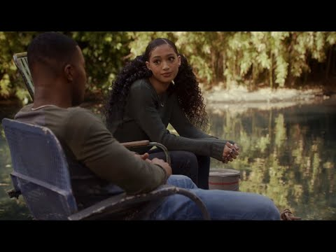 Download Film Study   All American Season 3 Episode 6 Teenage Love Review and Recap   Part 1