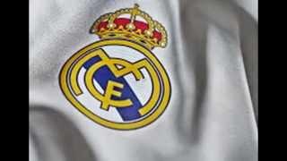 Camiseta del Real Madrid Casa & lejos & Tercera & Portero 2014 2015