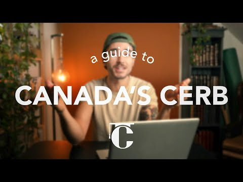 guide-to-cerb-canada-apply-process-|-employment-insurance-(ei)-|-cra-my-account-and-more!