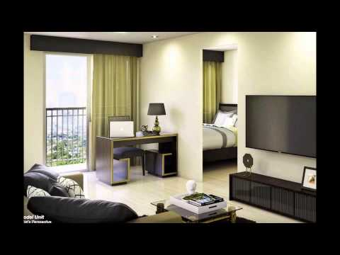SMDC COAST RESIDENCES condo for sale in Roxas Blvd. near Starcity and Mall of Asia, Pasay City