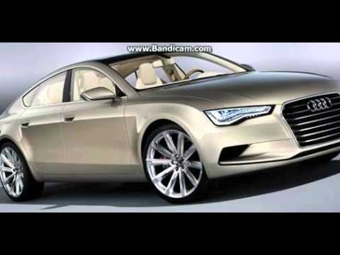 2017 audi a8 interior youtube. Black Bedroom Furniture Sets. Home Design Ideas