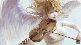 Elephant Music - Mythos | Epic Beautiful Uplifting Emotional Orchestral