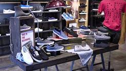 d783b389fd Popular Footwear   Vans videos - YouTube