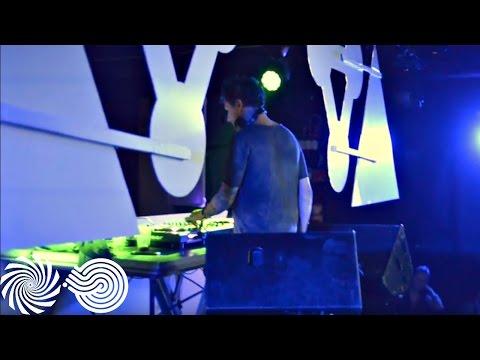 Dj Emok playing @ Avatar Events 2016, Budapest