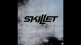 Skillet Vital Signs Full Album HQ