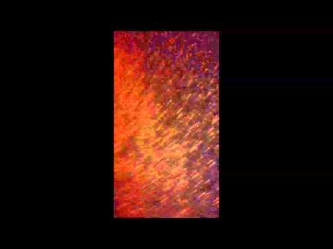 Exocet Eagle Vuurpijl (Tristar) [HD]