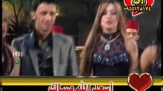 كامل يوسف-عزابي kamel yusef dabke