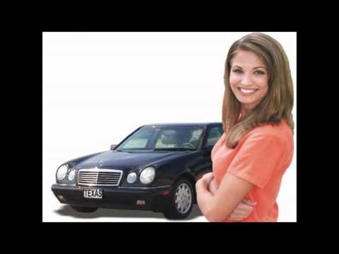 A 36 - Classic Car Insurance Online Quote