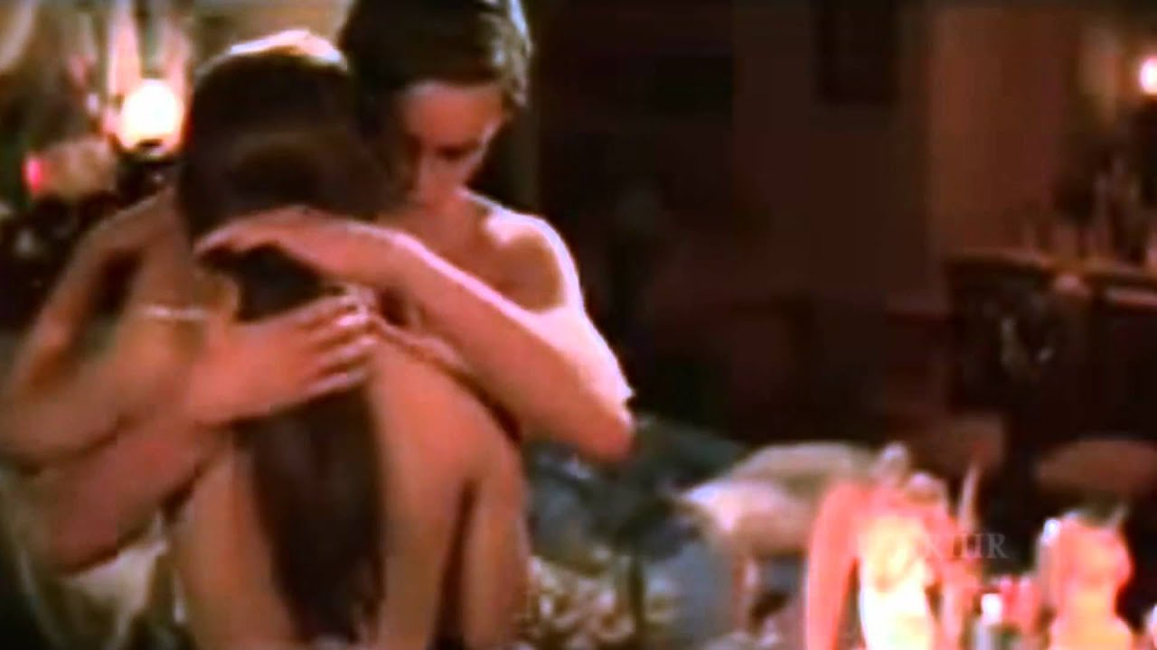 Romeo And Juliet Movie Sex Scene 45
