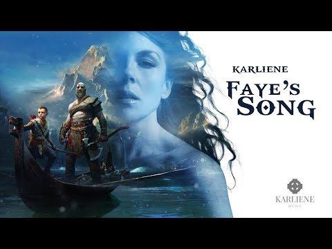 Karliene - Faye's Song