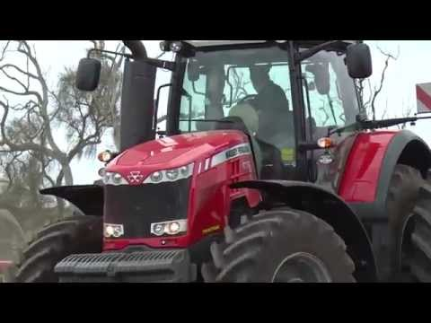 massey-ferguson-8737-tractor-review-|-farms-farm-machinery