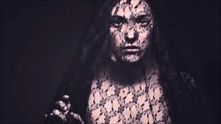 Babak Shayan, Pino Shamlou - Vicious Games (Deep Spelle Remix)
