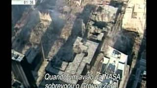 9/11- the third tower