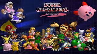 Video Super Smash Bros. Melee OST - Fountain of Slow Dreams (Slow Version) download MP3, 3GP, MP4, WEBM, AVI, FLV November 2018