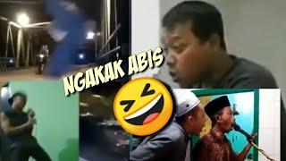 Dj terbaru yang lagi viral nih guys.. Lagu :DJ Ramadon Jngan lupa like komen dan sub yahh.. Karna sub itu gratisss.. Stu sub kalian sangat Berharga buat saya.