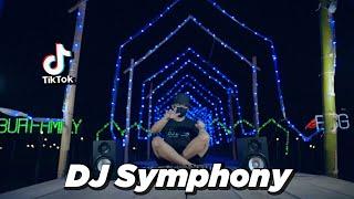 DJ SYMPONY x BOMA BOMAYE x BAHANA PUI x WAKE ME UP ( DJ DESA Remix )