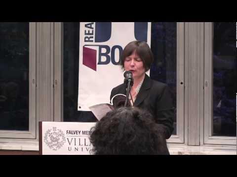 Literary Festival: Poetry Reading