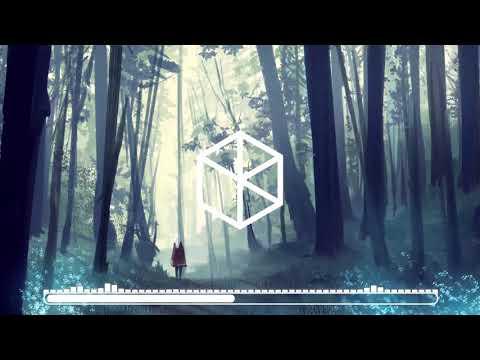 Sam Hunt - Speakers  (Drump Remix) ( Official Audio )