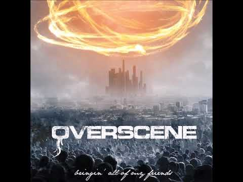 Overscene - Thunder Rolls [Garth Brooks]