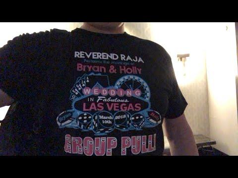 🔴 Pre Hard Rock Casino Las Vegas Group Pull Slot Play🎰