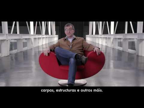 Esteban Raposo de TGM Toldos Gómez (Arzúa): Emprego dun programa de xestión (ERP).