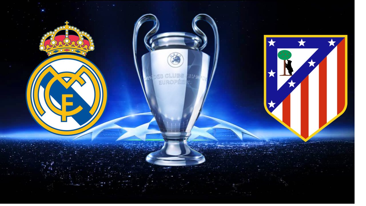 Prognose Champions League
