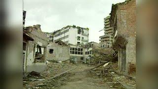 Kosovokrieg: Die Lügen der NATO (1999)